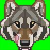 Schattenjaegerin's avatar