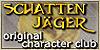 schattenjager-guild