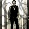 SchattenKeule's avatar
