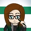 SchattenKindM's avatar