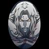 SchattenKitsune666's avatar