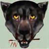 Schattenlicht's avatar