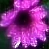 schattenpflanze's avatar