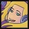 SchattenShock's avatar