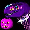 SchattenspielRex's avatar