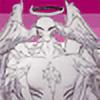 Schattenstern2's avatar