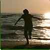 schattielover's avatar