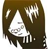 schattigerKeks's avatar