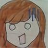 schatziiii's avatar