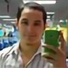 schatzmiel's avatar