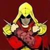 SchauWalki's avatar