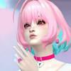 schavel's avatar