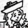 schawah's avatar