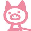 SCHAYTANART's avatar