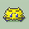 schazer's avatar