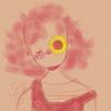 Schbbless's avatar