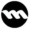 Sched0's avatar