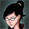 Scheherazade2c's avatar