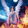 ScheherazadesHorcrux's avatar