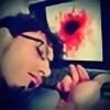 Scheich83's avatar