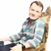 Scheikz's avatar