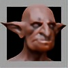 ScheleSt's avatar