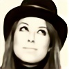 schelly's avatar