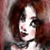schelma's avatar