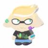 Schemabunny's avatar