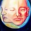 SchemaTree's avatar