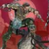 SchemewolfComics's avatar