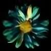schen00's avatar