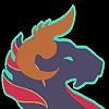schenanigans's avatar