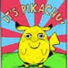 Schenker's avatar
