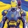 Schepotkina's avatar