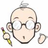 Schepper's avatar