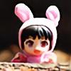 scher's avatar