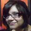 scherezada's avatar