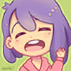 scheris's avatar