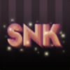 Schernikau's avatar