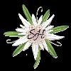 Scheron's avatar