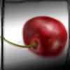 Schery's avatar