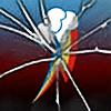ScherzicScrawlings's avatar