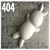 Scherzo1908's avatar