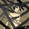 Schetsboek's avatar