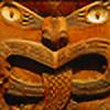 schevey89's avatar