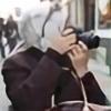 scheyma's avatar