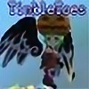 Schezara's avatar