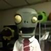 schiaffino80's avatar
