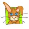 Schiama's avatar